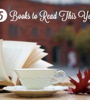 5 Must Read Books of 2014 @TheRoyaleIndia