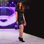 Alia Bhatt turns designer – Ties up with Jabong