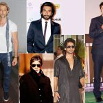 5 Dressing Styles We Want From Bollywood Actors' Wardrobes