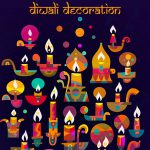 5 DIY décor ideas to brighten up your Diwali celebrations