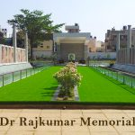 Big B and Rajinikanth along with other stars invited for memorial launch of Dr Rajkumar