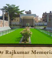 Big B and Rajinikanth along with other stars invited for memorial launch of Dr Rajkumar @TheRoyaleIndia