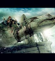 Harry Potter Fans- Gear up for another JK Rowling's Hollywood Manifestation @TheRoyaleIndia