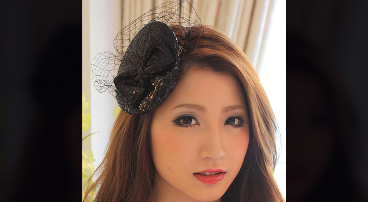Gothic accessory @TheRoyaleIndia