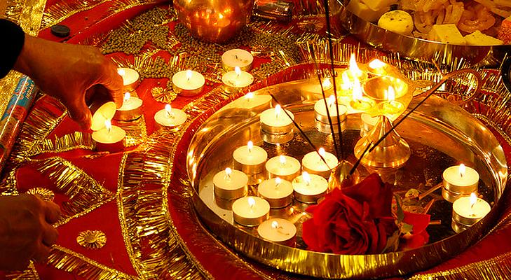 happy diwali 2014 @TheRoyaleIndia