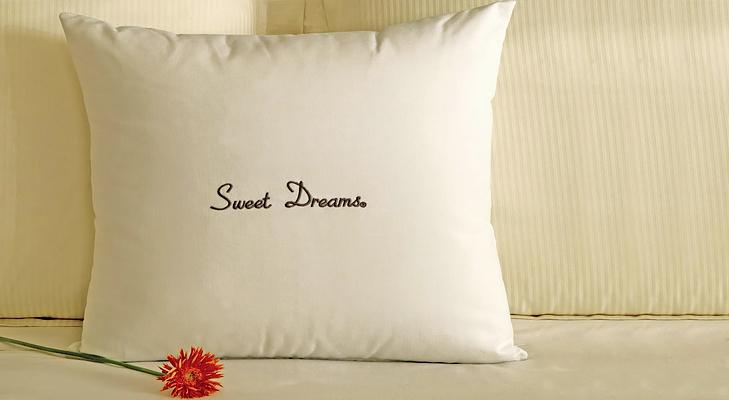 honey is good for sleep @TheRoyaleIndia