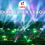 Indian Super League off to a brilliant start