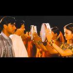 Karva Chauth- India's Valentine's Day