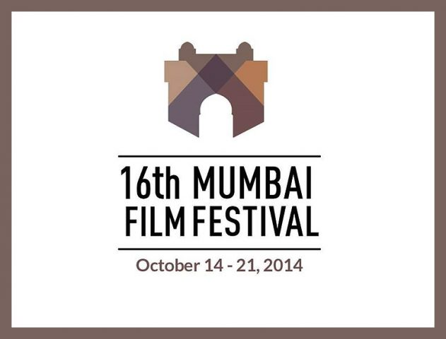 Top 5 Films Not To Be Missed at the Mumbai Film Festival @TheRoyaleIndia