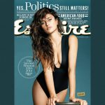 Penelope Cruz – The Sexiest Woman Alive