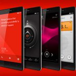 RedMi Note to be launched by November end