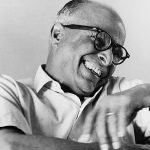 Remembering R K Narayan – Doyen of Indian Literature in English