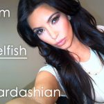 'Selfish' book by Kim Kardashian to be launched by December