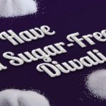 Indulge in Sugar free Sweets this Diwali