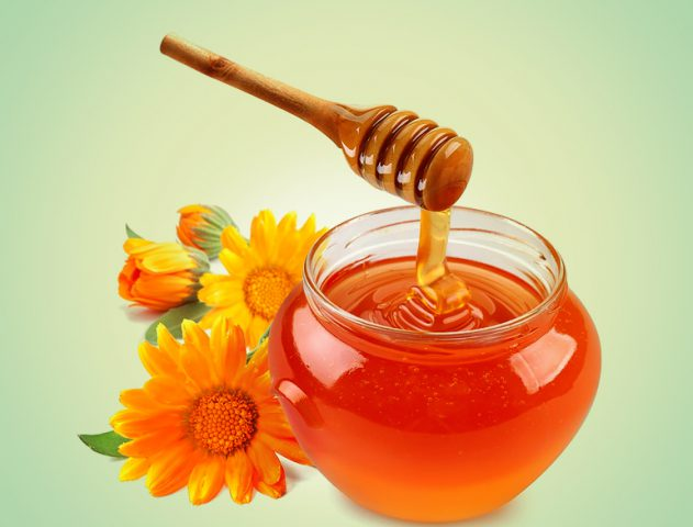 5 Uses of Honey that you may not know @TheRoyaleIndia
