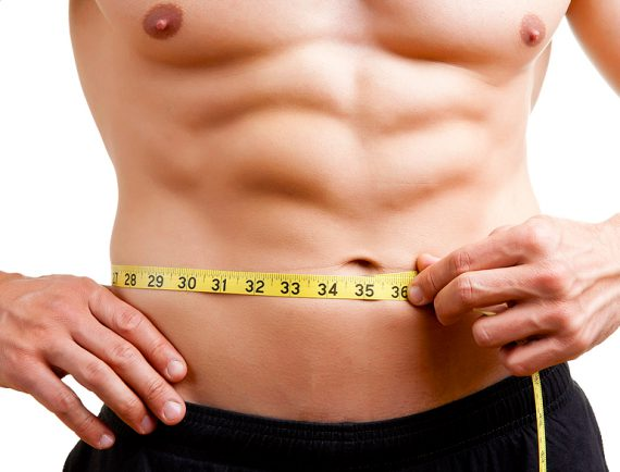 How to lose weight with liquid diets? @TheRoyaleIndia