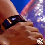 Will.i.am and Marc Benioff launch a smartwatch