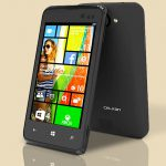 Buy the Celkon Win 400 at Rs 4999 – the most affordable WINDOWS phone