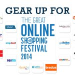 8 Tips to Gear Up for GOSF 2014
