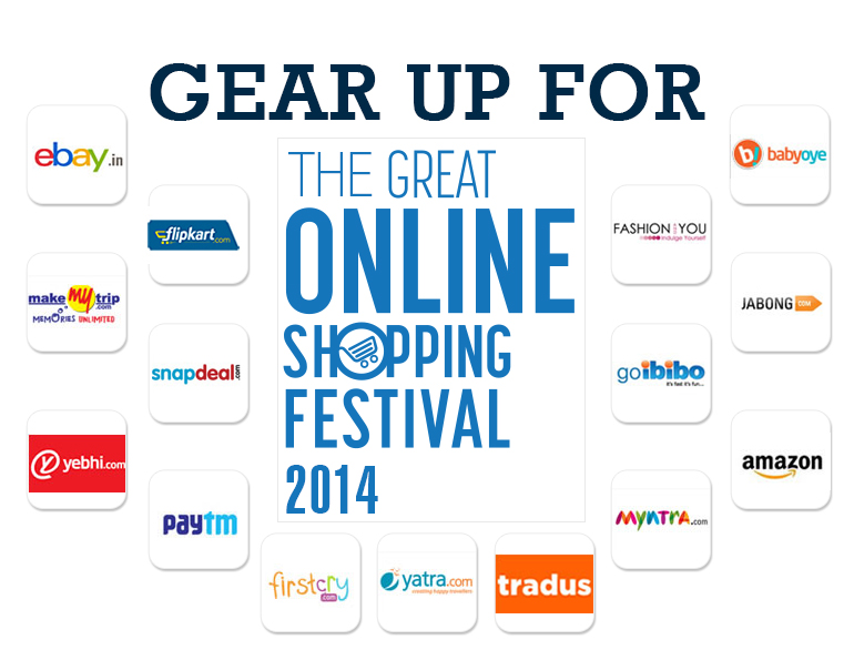 8 Tips to Gear Up for GOSF 2014 @TheRoyaleIndia
