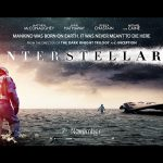 4 Reasons You Should Watch Interstellar