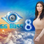 Kar lo Darshan – Kim Kardashian in Big Boss Show