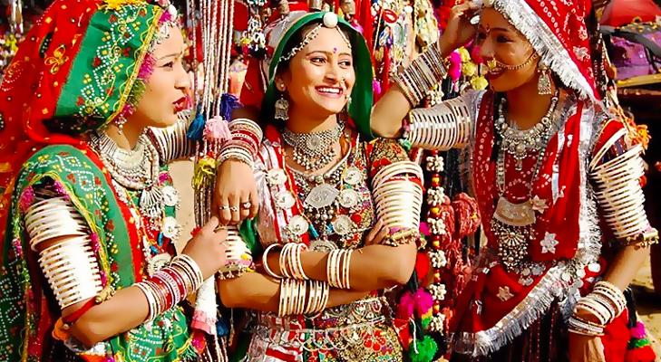 lehenga and jewelry @TheRoyaleIndia