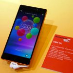 LENOVO LAUNCHES VIBE X2, 'WORLD'S FIRST LAYERED SMARTPHONE'