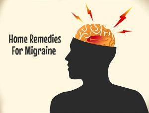 home remedies for migraine 7 home remedies for migraine the royale 30493