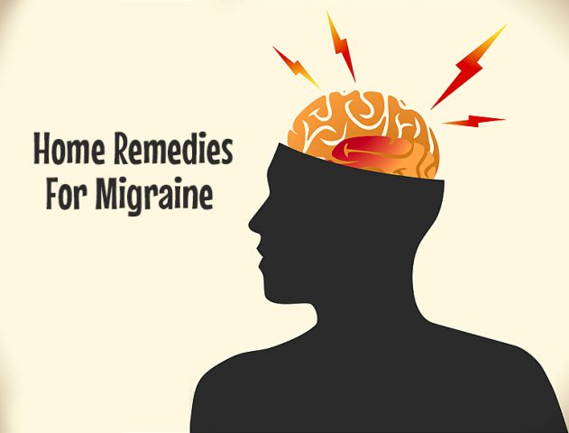 home remedies for migraine 7 home remedies for migraine the royale 12113