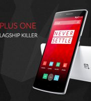 OnePlus One soon to launch exclusively on Amazon India @TheRoyaleIndia