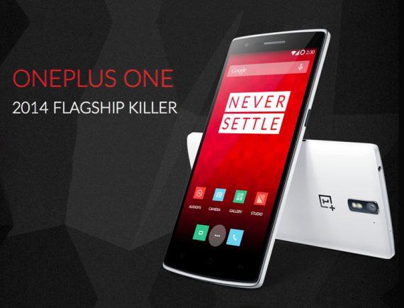 OnePlus One soon to launch exclusively on Amazon India @TheRoyaleIndia