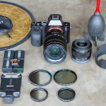 5 Must Have Accessories for Outdoor Photography