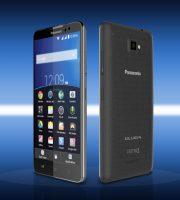 Panasonic launches Eluga –S the Octa-core selfie smartphone @TheRoyaleIndia