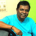 Sadashiv Amrapurkar – The veteran actor bids adieu to the Film Industry
