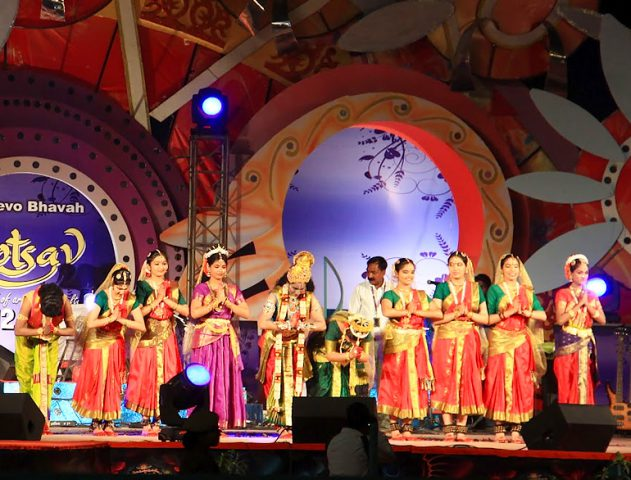 art_and_cultural_festivals_in_india @TheRoyaleIndia