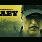 Neeraj Pandey's Next Movie – 'Baby' – Trailer Released — WATCH NOW!