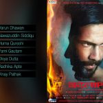 BADLAPUR Trailer Released – Promises to be a Cynically Awesome project By Sriram Raghavan