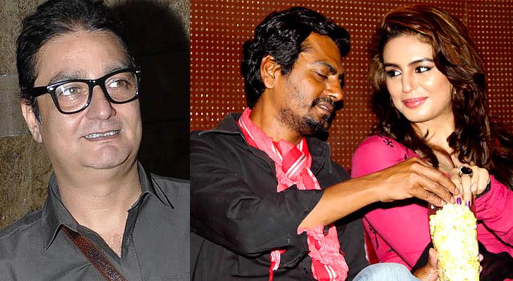 badlapur cast @TheRoyaleIndia