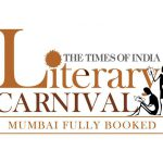 #TimesLitFest 2014 begins from December 5 – MUMBAI, it's time to gear up for the Carnival