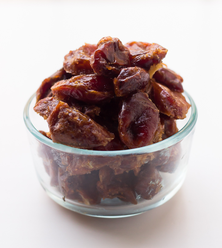 benefits_of_dates @TheRoyaleIndia