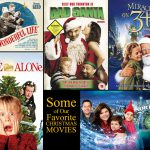 5 Christmas Movies You Cannot Afford to Miss