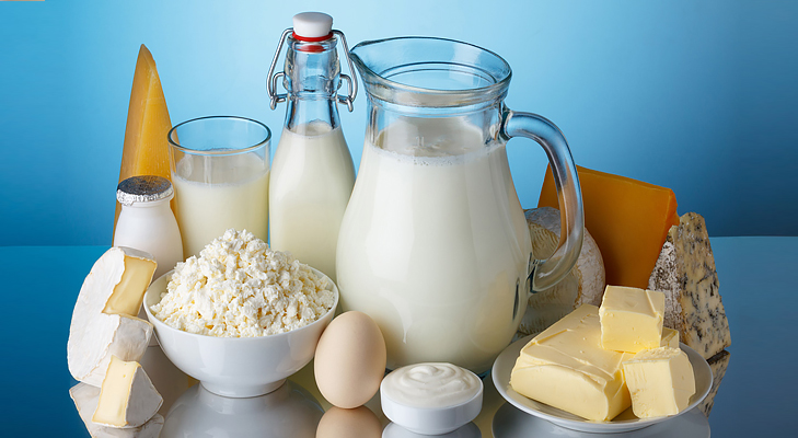 dairy_products @TheRoyaleIndia