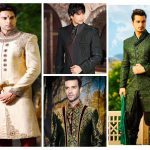 Wedding Day Style Guide for Grooms