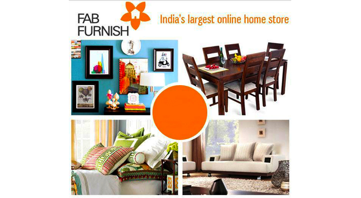 fab_furnish @TheRoyaleIndia