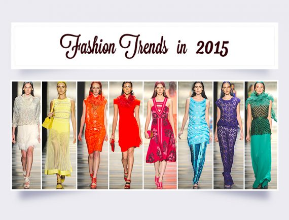 fashion_trends_in_2015 @TheRoyaleIndia