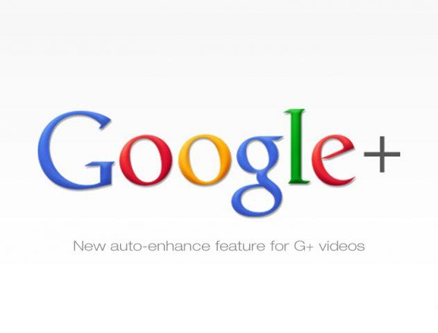 google_plus_auto_enhancement_feature @TheRoyaleIndia