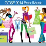 4 Brands to Look Out For During GOSF 2014