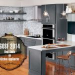 Here is a peek into what GOSF offers for Home and Kitchen