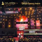 Grammy 2015 predictions list out – sam smith and beyonce make it to the early list of nominations!